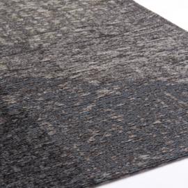 Brinker Carpets - Geometrics (nika silver)
