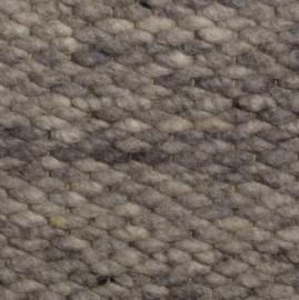 Perletta Carpets - Limone 033
