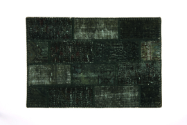 Brinker Carpets - Vintage (dark green)