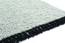 Brinker Carpets - Lyon (151)