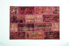 Brinker Carpets - Vintage (pink)
