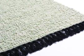 Brinker Carpets - Lyon (140)