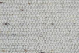 Brinker Carpets - Eslo (11)