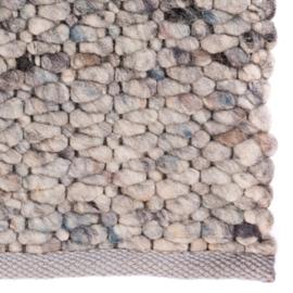 De Munk Carpets - Firenze (21)
