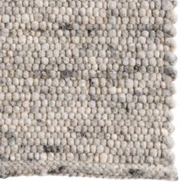 De Munk Carpets - Napoli (02)