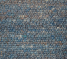 Perletta Carpets - Pebbles 153