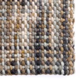 De Munk Carpets - Mirone (04)