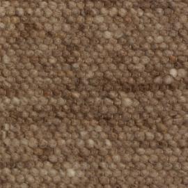 Perletta Carpets - Salsa 004