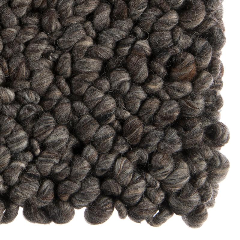 De Munk Carpets - Allegra (04)