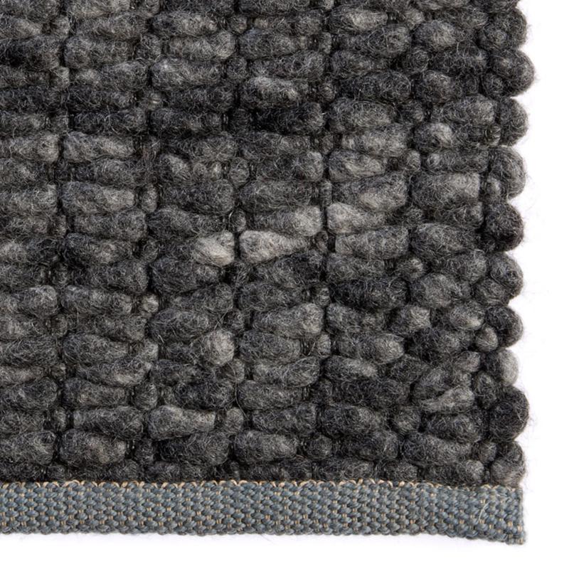 De Munk Carpets - Firenze (08)