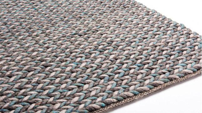 Brinker Carpets - Beaune (220)