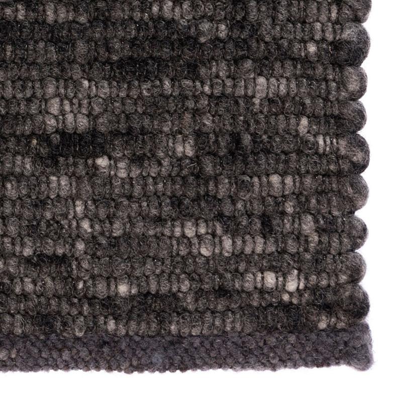 De Munk Carpets - Diamante (04)