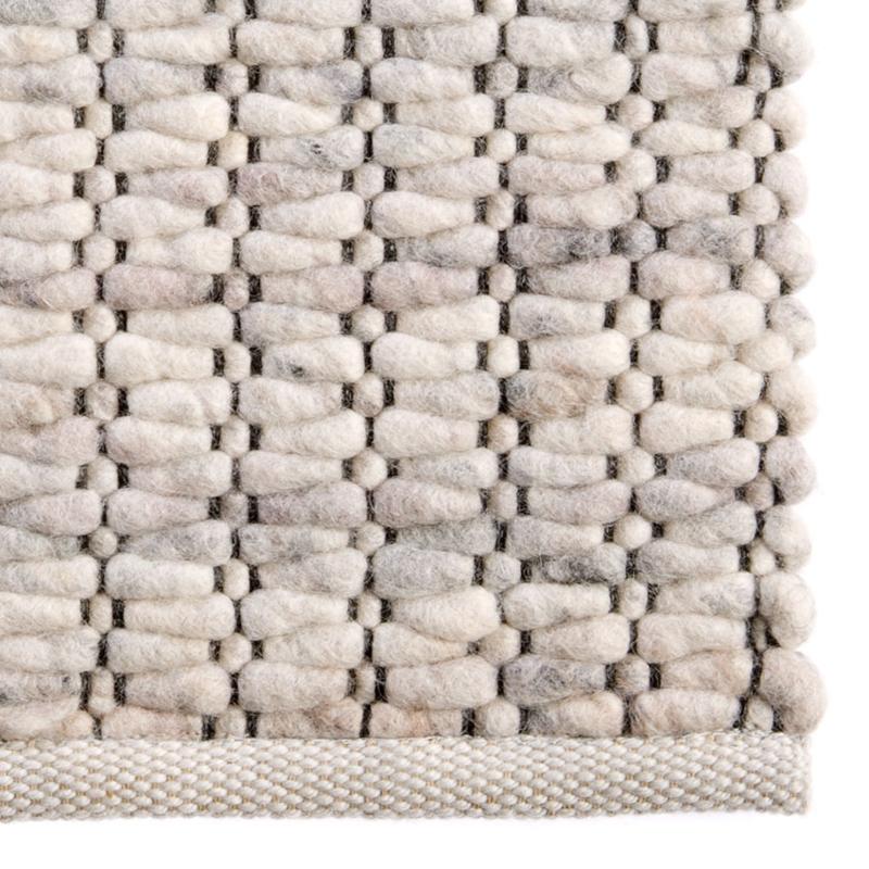 De Munk Carpets - Firenze (05)