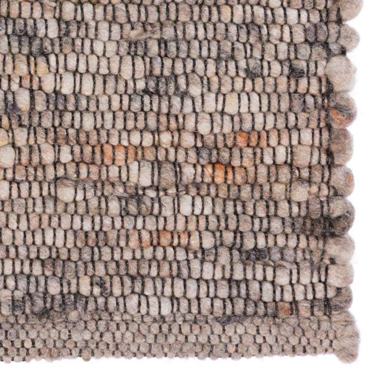 De Munk Carpets - Diamante (06)