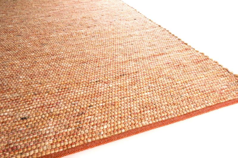 Brinker Carpets - Cliff (630)