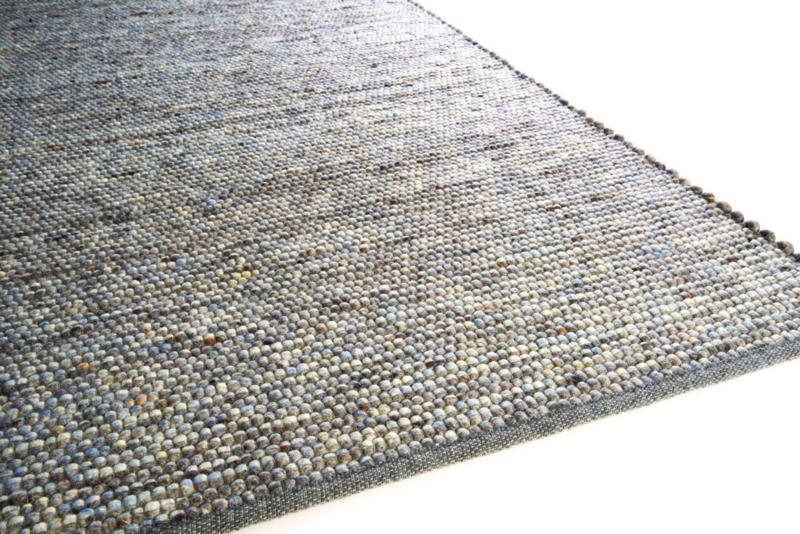 Brinker Carpets - Cliff (508)