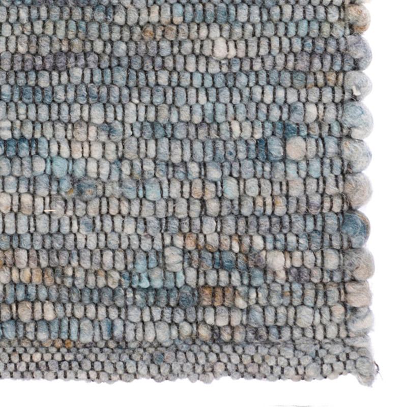 De Munk Carpets - Diamante (07)