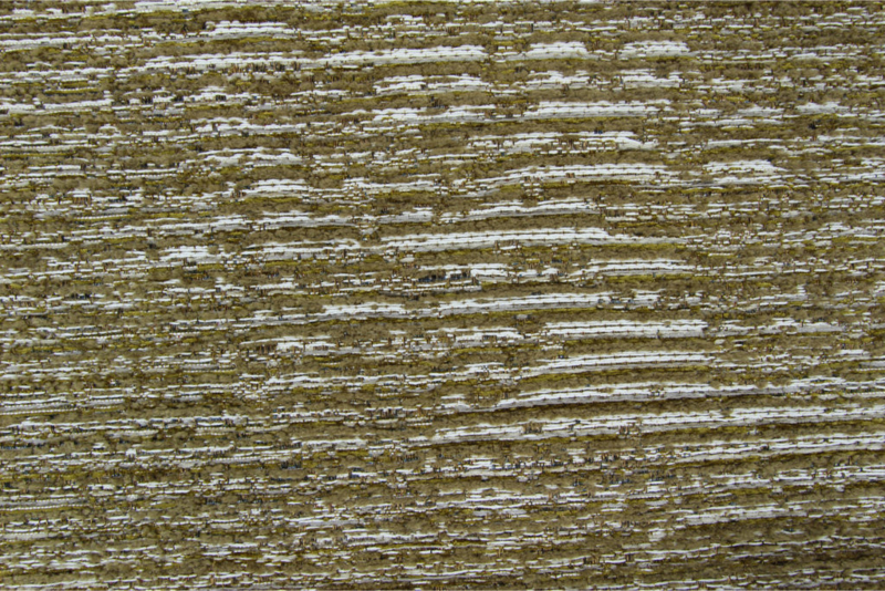 Brinker Carpets - Bolzano (bronze)