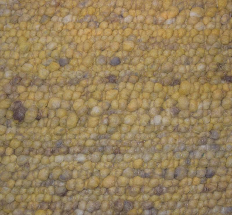 Perletta Carpets - Pebbles 127