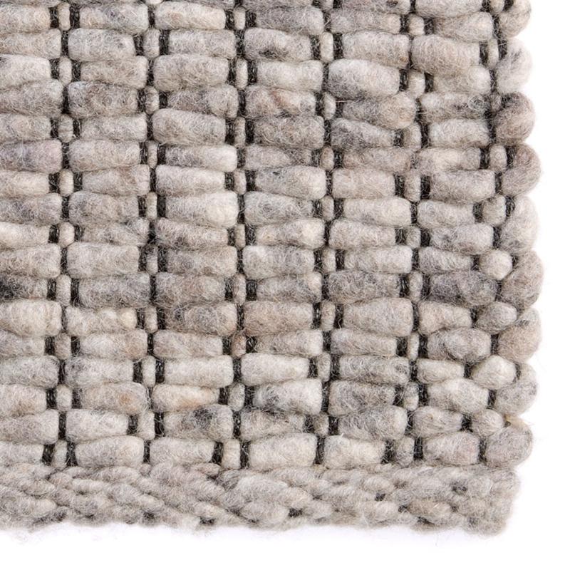 De Munk Carpets - Firenze (04 speciaal)