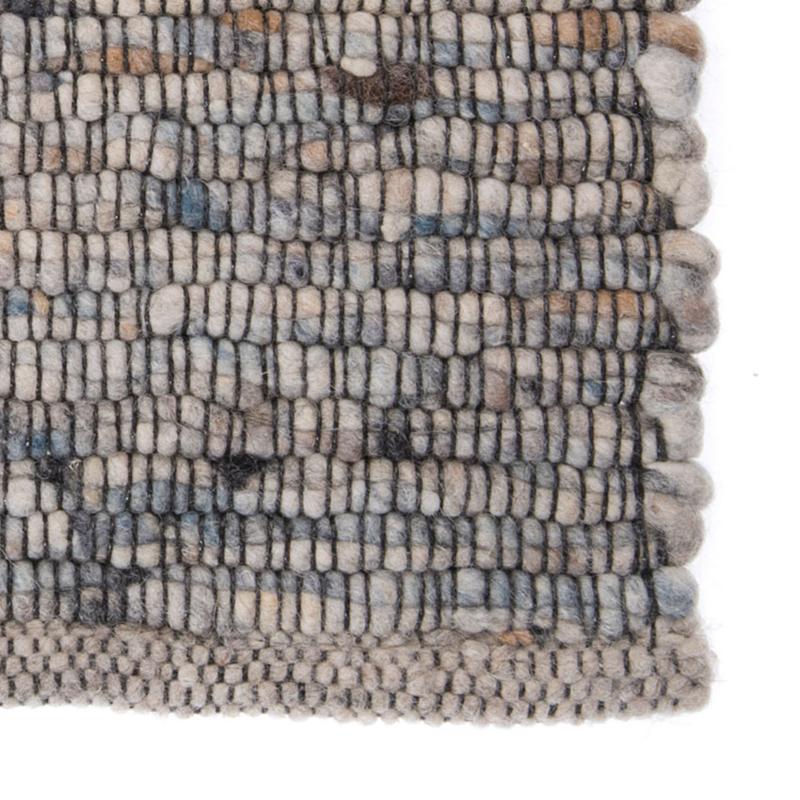 De Munk Carpets - Bergamo (02)