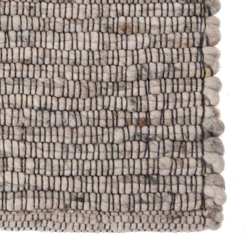 De Munk Carpets - Bergamo (01)