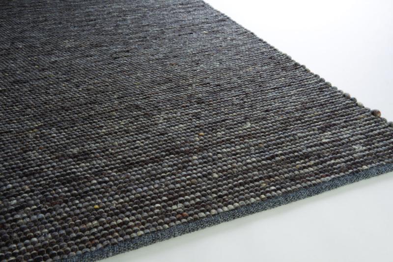 Brinker Carpets - Cliff (809)