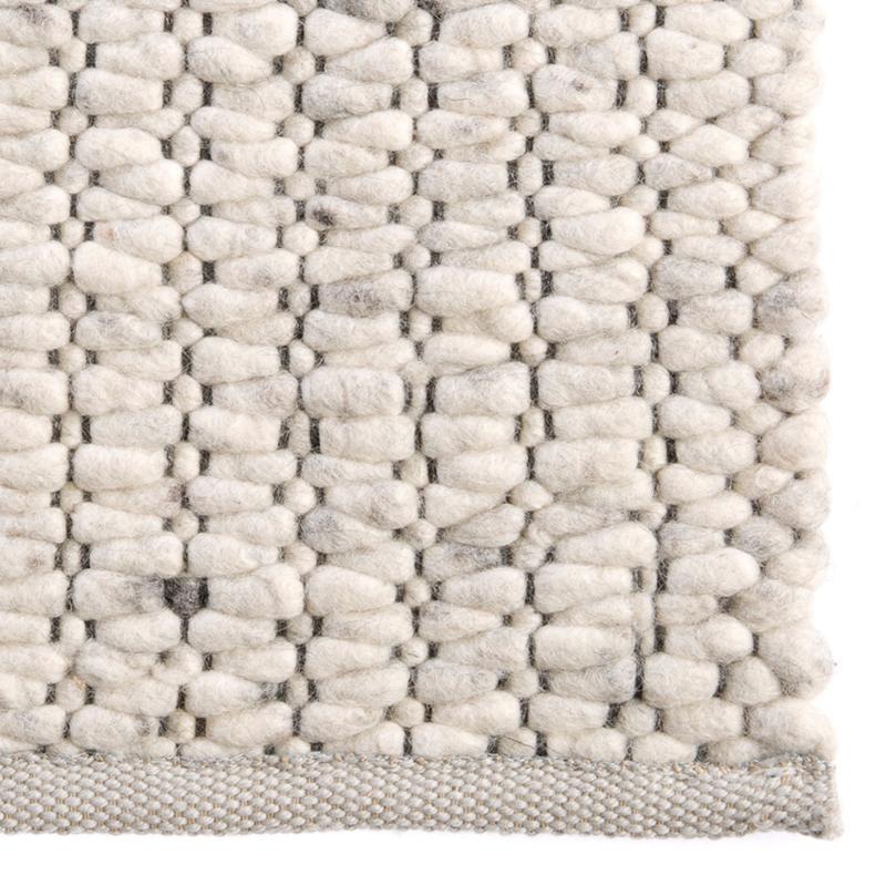 De Munk Carpets - Firenze (03)