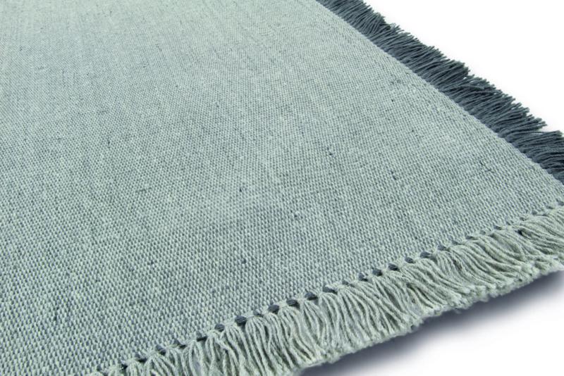 Brinker Carpets - Barrax (grey)