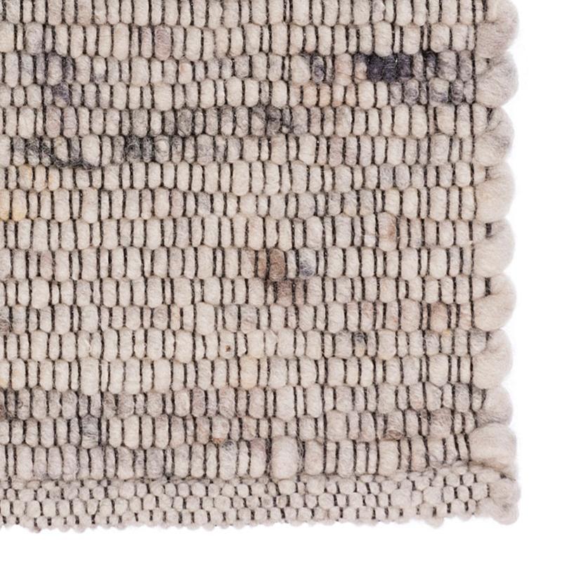 De Munk Carpets - Diamante (01)