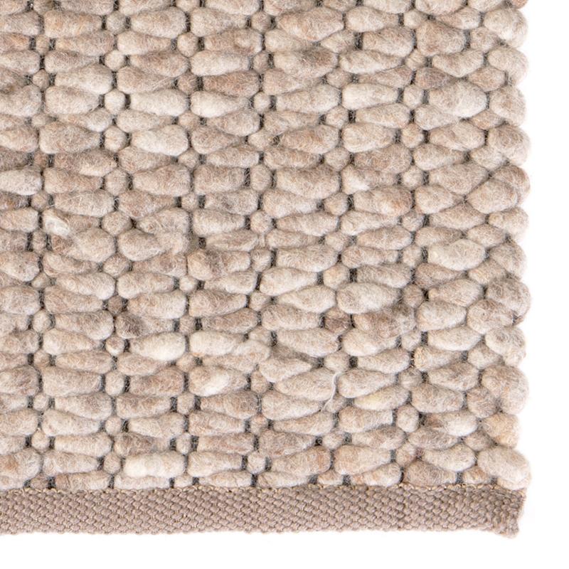 De Munk Carpets - Firenze (02)