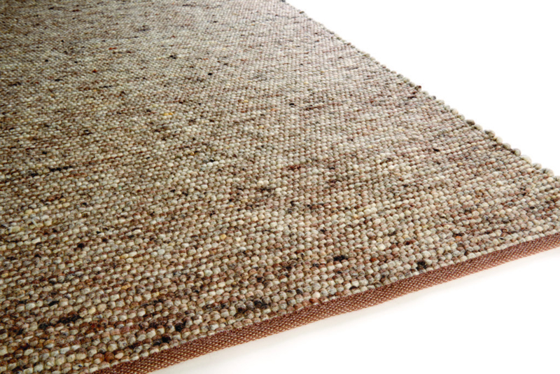 Brinker Carpets - Cliff (811)