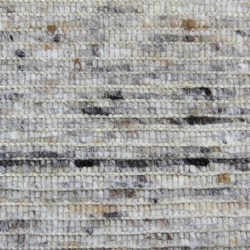 Brinker Carpets - Alta (182)