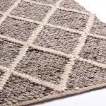 Brinker Carpets - France (fog cream)