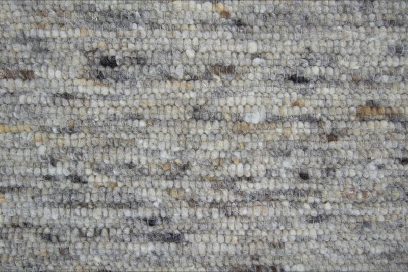 Brinker Carpets - Eslo (182)