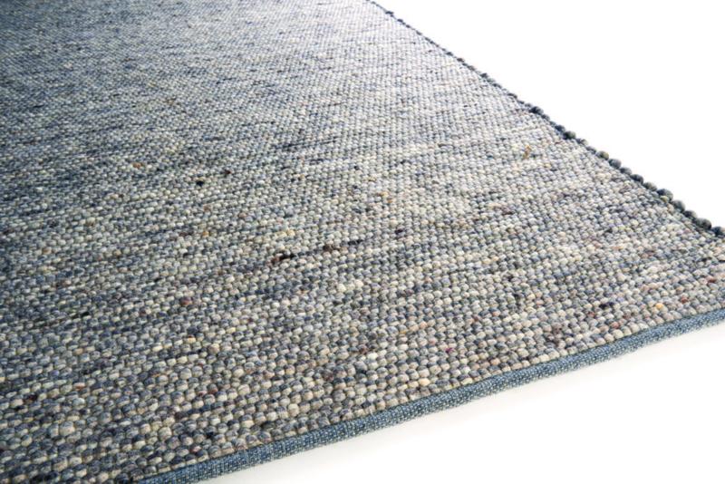 Brinker Carpets - Cliff (808)