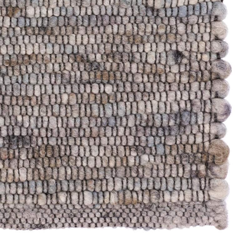 De Munk Carpets - Diamante (05)