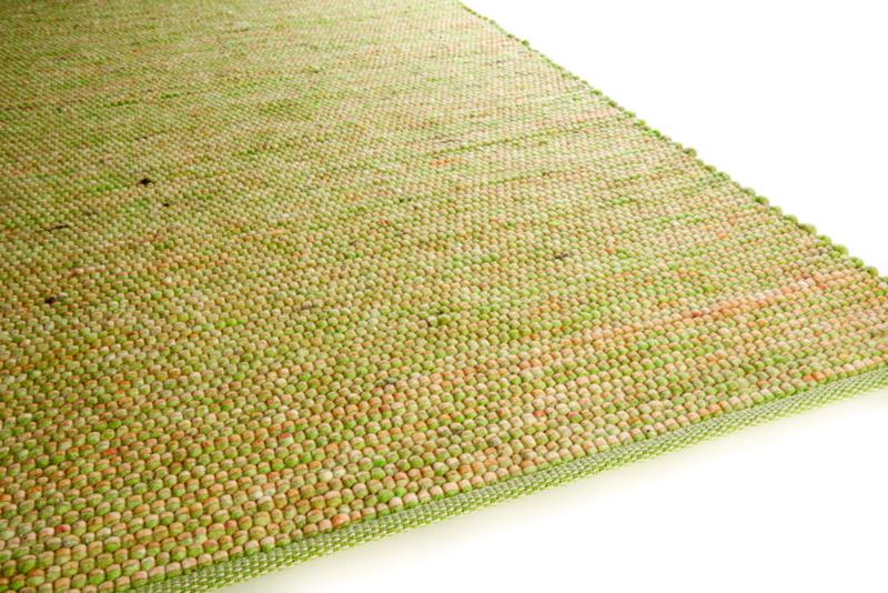 Brinker Carpets - Cliff  (460)