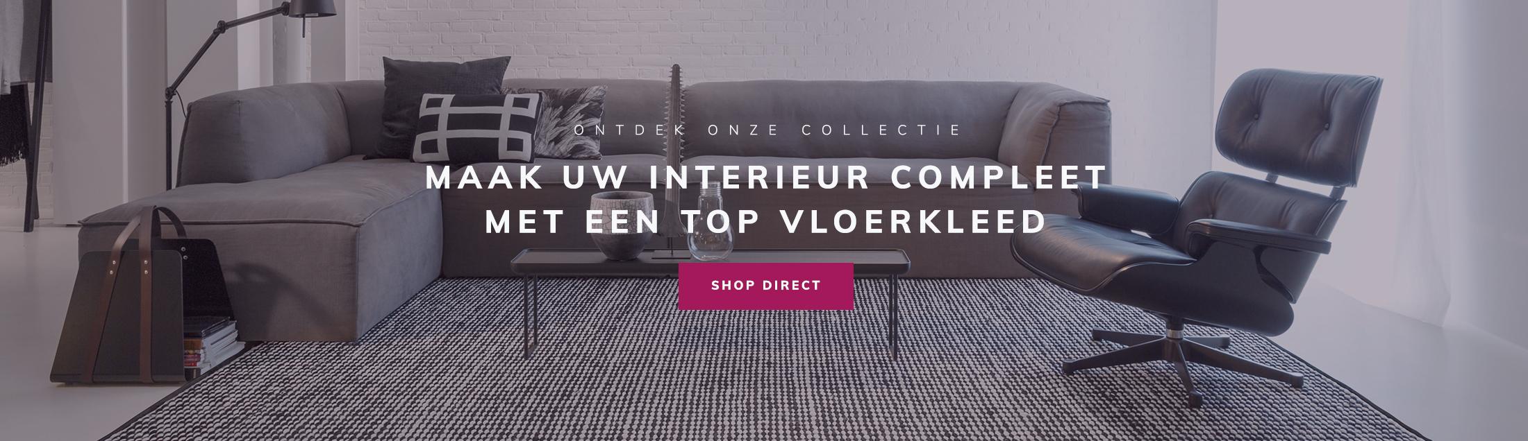 Topvloerkleden.nl