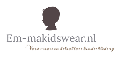 Em-makidswear.nl