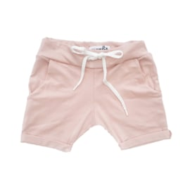 Fab Kids | Short Salmon