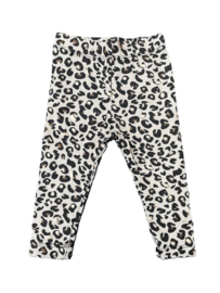 Fab Kids | Legging Leopard Foil