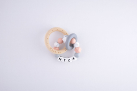 Bijtring Nica