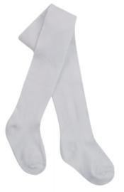 Maillots & Sokken