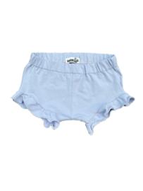 Fab Kids | Ruffle Shorts
