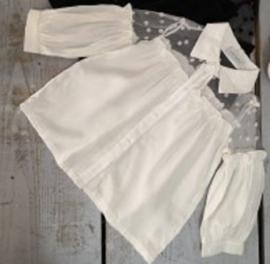 Shirtjes & Tops