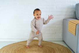 Fab Kids | Comfy Set Rib DAYDEAL