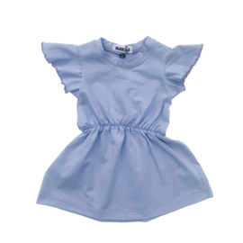 Fab Kids | Summer Dress Lilac