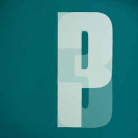 Portishead ‎– Third (CD)