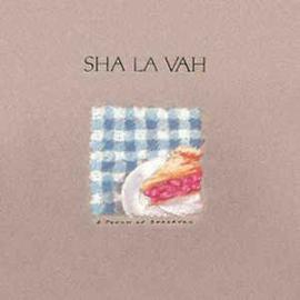Shalavah - A Touch Of Shalavah